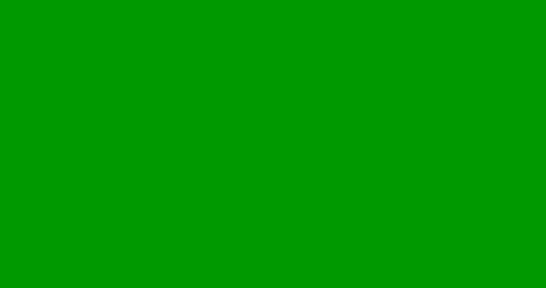 HCDMの活動は世界を目指しています。